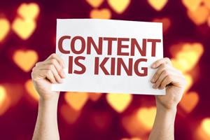 איך יוצרים תוכן חכם וממיר
