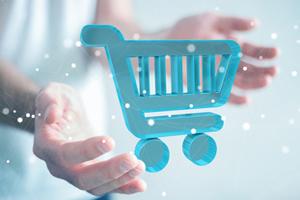 למכור אונליין: קידום אורגני של אתר סחר אלקטרוני